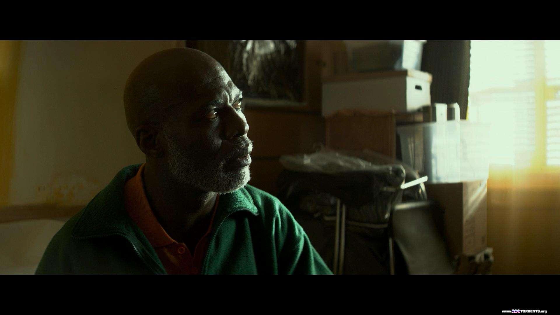 3 дня на убийство | BLu-Ray 1080p | Лицензия