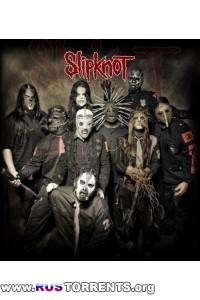 SlipKnoT - Дискография | MP3