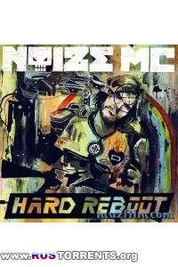 Noize MC - Hard Reboot | MP3