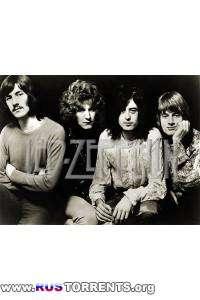 Led Zeppelin - Дискография