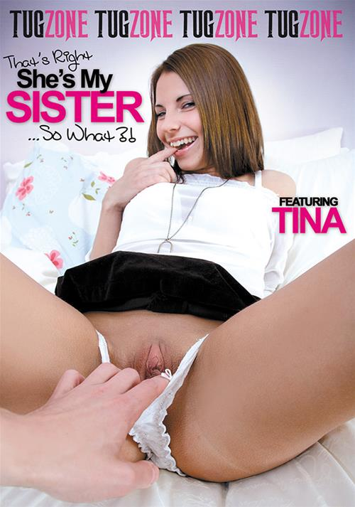 �� ����� ��� ��� ������... �� ��� ������? | That's Right She's My Sister... So What?