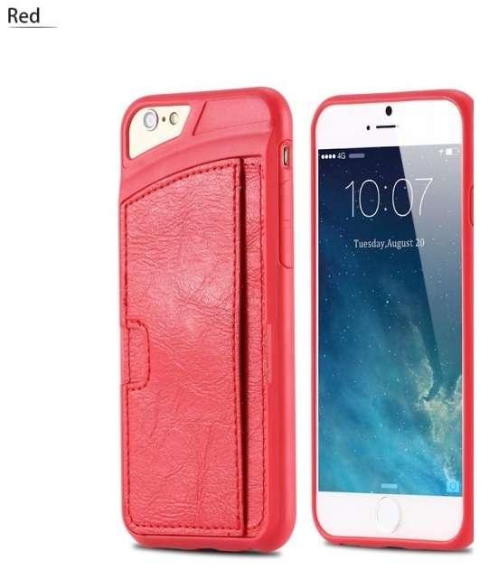 Hàng độc dành cho iPhone 6, 6s đây - 11