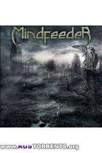 Mindfeeder - Endless Storm