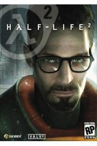 Half-Life 2: Trilogy | PC