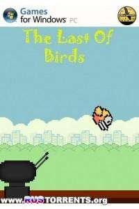 The Last Of Birds | PC