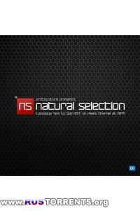 Protoculture - Natural Selection 047-054