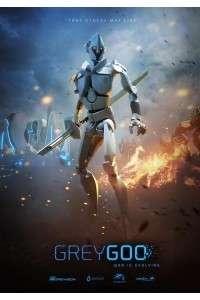 Grey Goo - Definitive Edition | PC | RePack от xatab