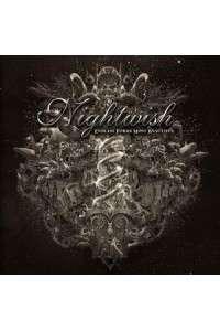 Nightwish - Shudder before the beautiful | MP3
