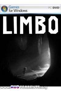 Limbo | RePack от Fenixx