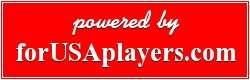 ForUSAplayers.com