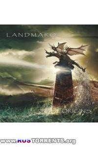 Landmarq - Origins | MP3