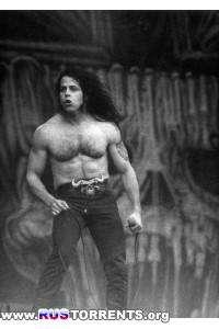 Danzig - Дискография