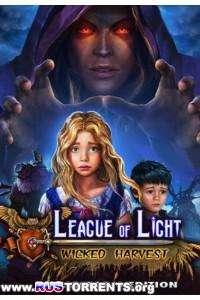 League of Light 2: Wicked Harvest CE | РС