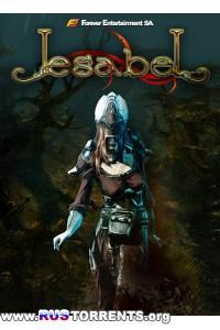 Iesabel  | Лицензия