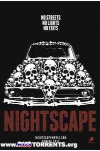 Ночной побег | WEB-DLRip