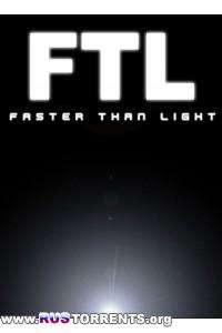 FTL: Faster Than Light  | Лицензия