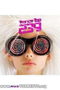 VA - Trance Top 239 | MP3
