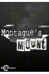 Montague's Mount | PC | RePack от R.G. Механики