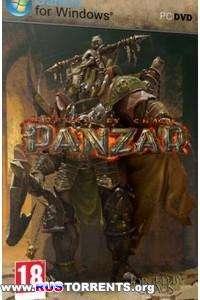 Рanzar: Fоrgеd by Chaоs [v. 30.3] | Лицензия
