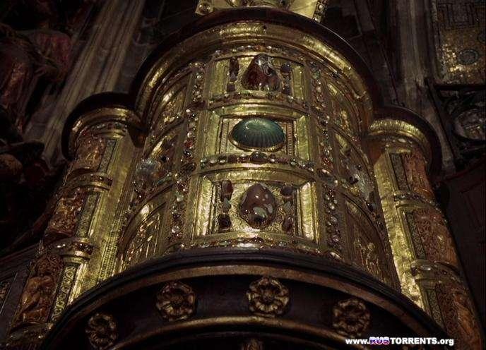 Цивилизация с точки зрения лорда Кеннета Кларка (1-13 серии из 13) | DVDRip