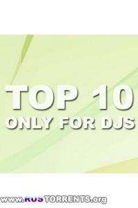 top 10-12-06-2010
