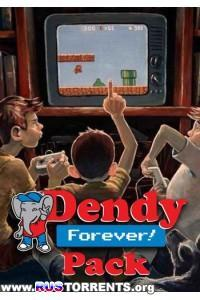 Dendy Forever Pack | РС