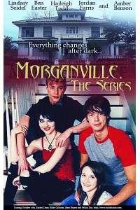 Вампиры Морганвилля [S01] | WEBRip 1080p | L