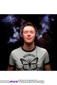 DJ Feel - TranceMission: Top 25 October