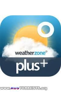 Weatherzone Plus 4.2.6 | Android