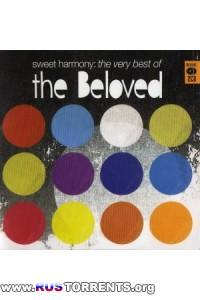 The Beloved - Sweet Harmony: The Very Best Of The Beloved
