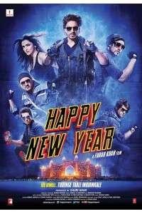 С Новым годом | WEB-DLRip | L2