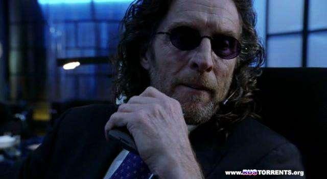 Тайны Смолвиля [S01-10] (2001-2011) | DVDRip, HDTVRip