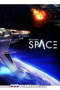 Beyond Space | Android