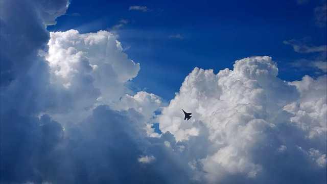 Как сделать свою фотографию на небе 189