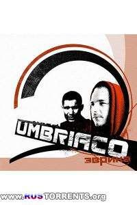 UmBriaco - Эврика