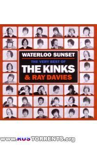The Kinks - Waterloo Sunset: The Very Best of The Kinks and Ray Davies | MP3