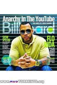 VA - Billboard Hot 100 Singles Chart [25.10.2014] | MP3