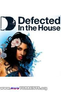 Aaron Ross-Defected in the house incl atfc guestmix