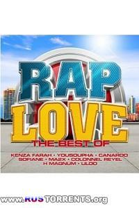 VA - Rap Love The Best Of | MP3