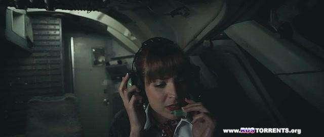 Рождённый летать | DVDRip