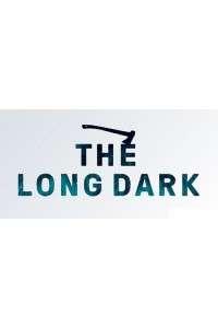 The Long Dark [v 0.7]   PC   Русификатор