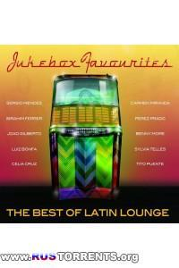 VA - Jukebox Favourites - Best of Latin Lounge | MP3