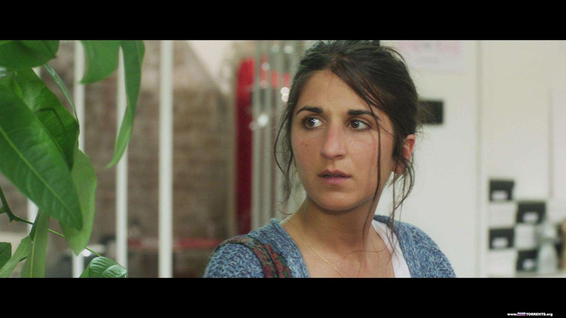 Красотки в Париже | Blu-ray 1080p | Лицензия