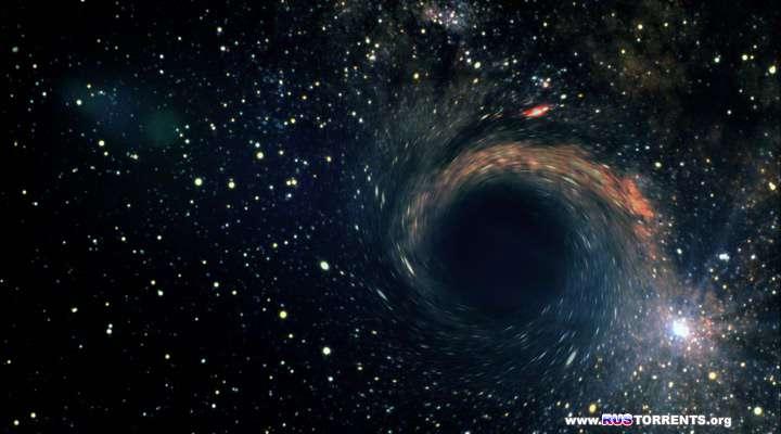 BBC: Семь возрастов звёздного света (01-02 из 02) | BDRip