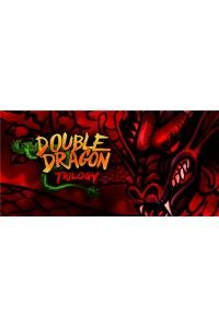 Double Dragon: Trilogy [Update 1] | PC | RePack от R.G. Steamgames