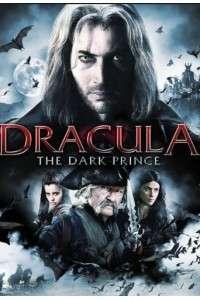 Темный принц | BDRip 1080p