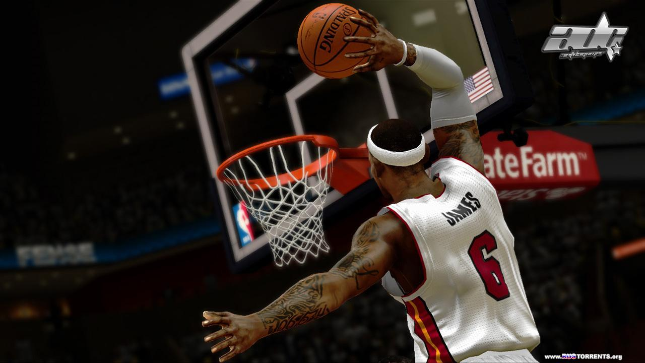 NBA 2K14 | Repack �� �����