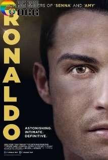 Cuộc Đời Và Sự Nghiệp Vĩ Đại Của Cristiano Ronaldo