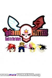 GlamGlitters - Back To The Future