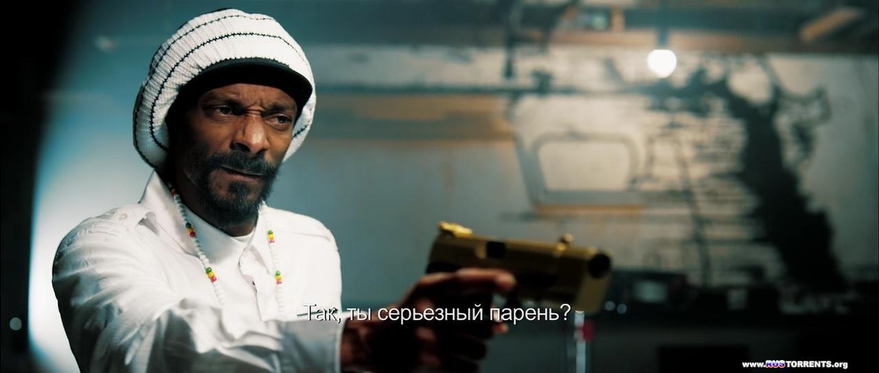 Одноклассники.ru: НаCLICKай удачу   BDRip 720p   Лицензия